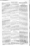 United Irishman Saturday 08 April 1848 Page 12