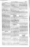 United Irishman Saturday 08 April 1848 Page 14