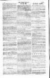 United Irishman Saturday 08 April 1848 Page 16