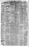Belfast Morning News Wednesday 02 December 1857 Page 2