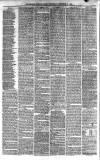 Belfast Morning News Wednesday 30 December 1857 Page 4