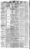 Belfast Morning News Wednesday 21 April 1858 Page 2