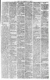 Belfast Morning News