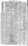Belfast Morning News Wednesday 21 April 1858 Page 4