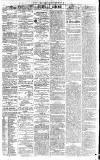 Belfast Morning News Saturday 24 April 1858 Page 2