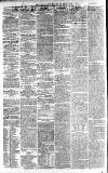 Belfast Morning News Saturday 29 May 1858 Page 2