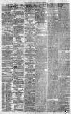 Belfast Morning News Saturday 10 July 1858 Page 2