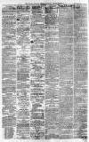 Belfast Morning News Saturday 14 August 1858 Page 2