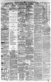 Belfast Morning News Monday 11 October 1858 Page 2