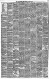 Belfast Morning News Friday 08 January 1869 Page 4