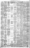 Belfast Morning News Friday 11 March 1870 Page 2