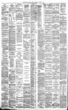 Belfast Morning News Monday 17 October 1870 Page 2
