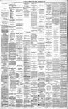 Belfast Morning News Friday 23 December 1870 Page 2
