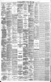 Belfast Morning News Wednesday 29 March 1882 Page 2