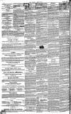 Kendal Mercury Saturday 28 July 1855 Page 2