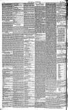 Kendal Mercury Saturday 28 July 1855 Page 4