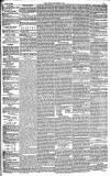 Kendal Mercury Saturday 28 July 1855 Page 5