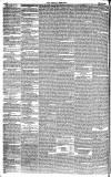 Kendal Mercury Saturday 28 July 1855 Page 6