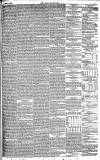 Kendal Mercury Saturday 28 July 1855 Page 7
