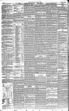 Kendal Mercury Saturday 28 July 1855 Page 8