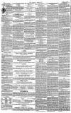 Kendal Mercury Saturday 10 April 1858 Page 2