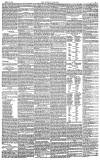 Kendal Mercury Saturday 10 April 1858 Page 5