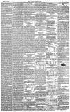 Kendal Mercury Saturday 10 April 1858 Page 7