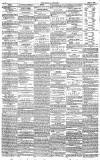 Kendal Mercury Saturday 10 April 1858 Page 8