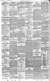 Kendal Mercury