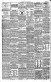 Kendal Mercury Saturday 22 September 1860 Page 2