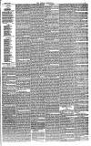 Kendal Mercury Saturday 22 September 1860 Page 3