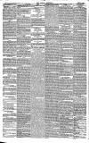 Kendal Mercury Saturday 22 September 1860 Page 4