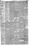 Kendal Mercury Saturday 22 September 1860 Page 5