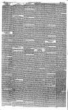 Kendal Mercury Saturday 22 September 1860 Page 6