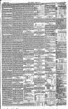Kendal Mercury Saturday 22 September 1860 Page 7
