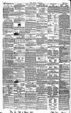 Kendal Mercury Saturday 22 September 1860 Page 8