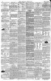 Kendal Mercury Saturday 11 May 1861 Page 2