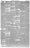 Kendal Mercury Saturday 11 May 1861 Page 6