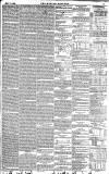 Kendal Mercury Saturday 11 May 1861 Page 7