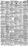 Kendal Mercury Saturday 11 May 1861 Page 8