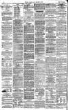 Kendal Mercury Saturday 16 November 1861 Page 2