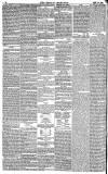 Kendal Mercury Saturday 16 November 1861 Page 4