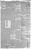 Kendal Mercury Saturday 16 November 1861 Page 5