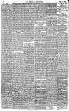 Kendal Mercury Saturday 16 November 1861 Page 6