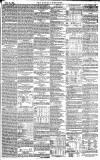 Kendal Mercury Saturday 16 November 1861 Page 7