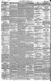 Kendal Mercury Saturday 16 November 1861 Page 8