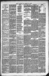Kendal Mercury Friday 02 July 1880 Page 3