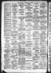 Kendal Mercury Friday 02 July 1880 Page 4