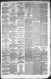 Kendal Mercury Friday 02 July 1880 Page 5