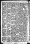 Kendal Mercury Friday 02 July 1880 Page 6